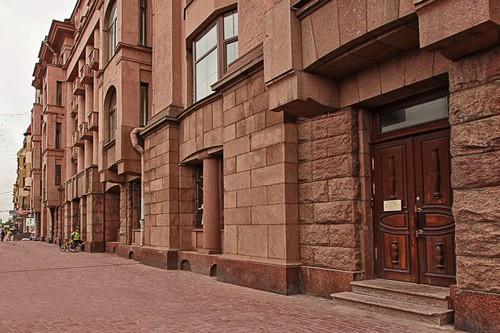 Банкетный зал  КОТИЛЬОН. Фото банкетных залов.