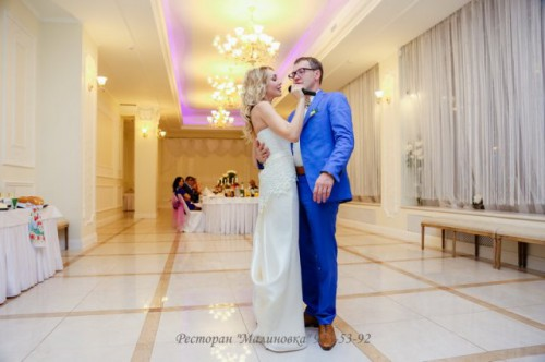 Свадебный Банкетный зал Малиновка - Красивый зал на 10 - 20 чел. Красивый зал на 30 - 70 чел. Фото банкетных залов.