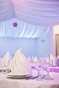 Банкетный зал Лилак (Lilac). Каталог Фото банкетных залов.