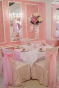 """Свадебный ресторан """"Империя"""". Каталог Фото банкетных залов."""