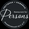 """Ресторан """"Персоны"""". Каталог Фото банкетных залов."""