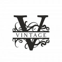 Vintage. Каталог Фото банкетных залов.